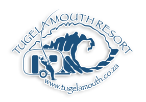 Tugela Mouth Resort | Blog